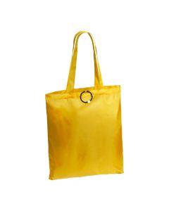 CONEL - shopping bag