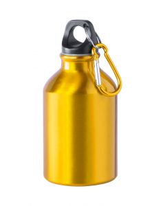 HENZO - sport bottle