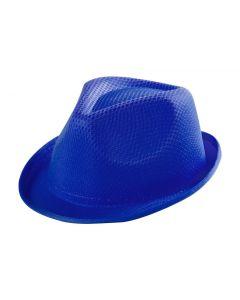 TOLVEX - hat