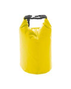 KINSER - dry bag