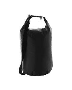 TINSUL - dry bag