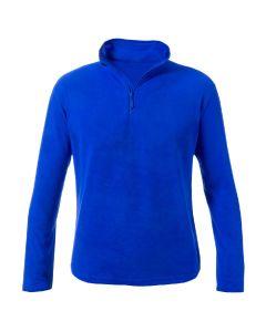 PEYTEN - fleece jacket