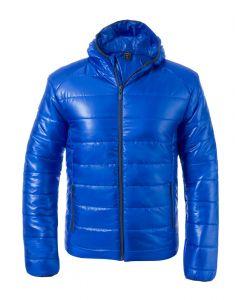 LUZAT - jacket