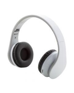 DARSY - bluetooth headphones