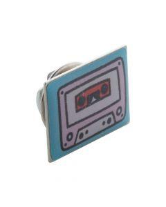 ORAN - metal badge