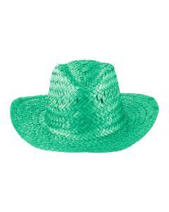 SPLASH - straw hat