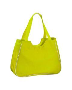 MAXI - beach bag