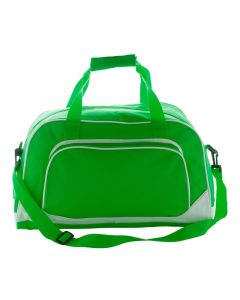 NOVO - sports bag