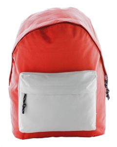DISCOVERY - backpack