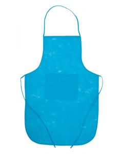 CHEF - apron