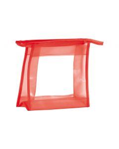 AQUARIUM - cosmetic bag
