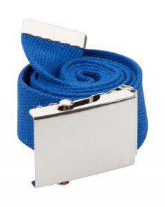 LOOK - belt