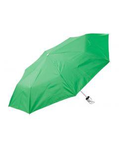 SUSAN - umbrella