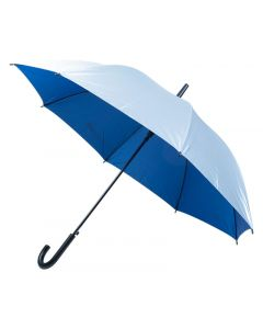 CARDIN - umbrella