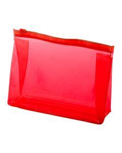 IRIAM - cosmetic bag