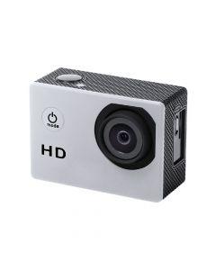 KOMIR - sports camera
