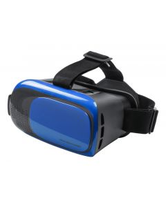 BERCLEY - virtual reality headset