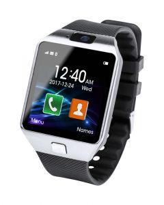 HARLING - smart watch