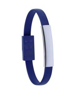 BETH - bracelet USB charger