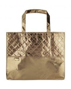 MISON - beach bag