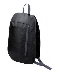 DECATH - backpack
