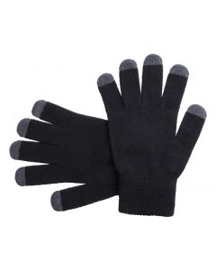 TELLAR - touch screen gloves