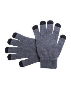 TELLAR - touch screen gloves