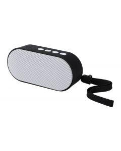 HELBER - bluetooth speaker
