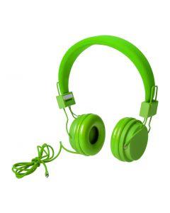 NEYMEN - headphones