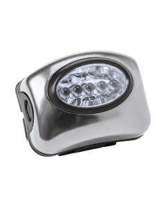LOKYS - headlamp