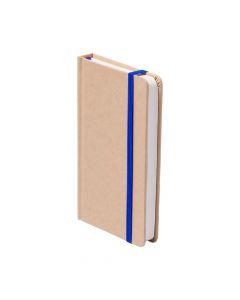 BOSCO - notebook