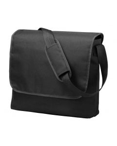 SCARLETT - shoulder bag