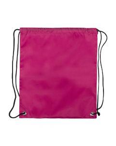DINKI - drawstring bag