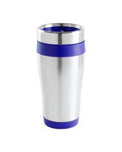 FRESNO - thermo mug