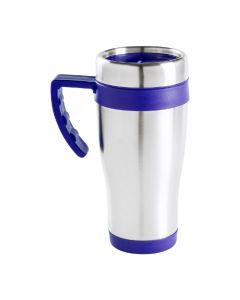 CARSON - thermo mug