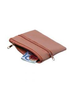 RALF - purse