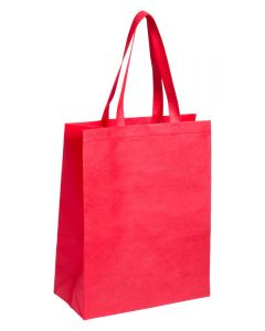 CATTYR - shopping bag