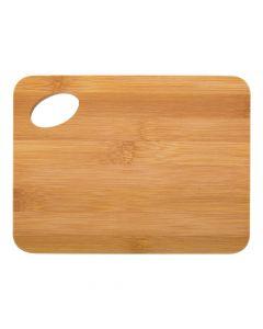 RUBAN - cutting board