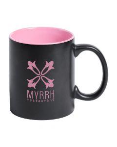 BAFY - mug