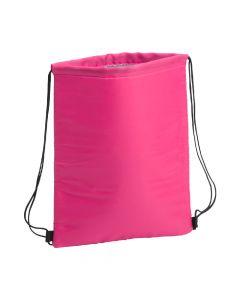 NIPEX - cooler bag