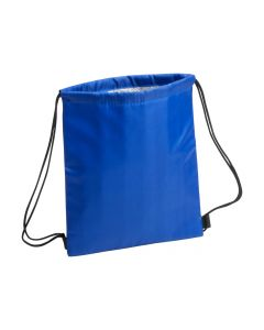 TRADAN - cooler bag