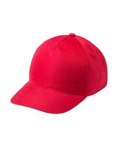 KROX - baseball cap