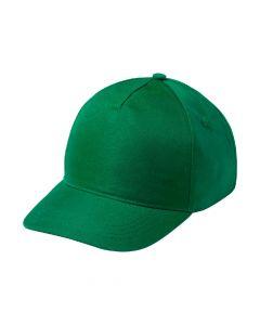 MODIAK - baseball cap for kids