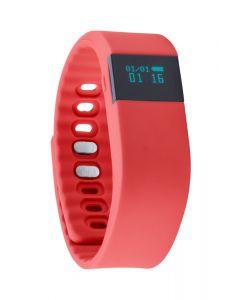 WESLY - smart watch