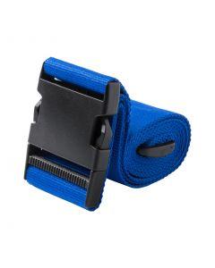 RIPLEY - luggage strap