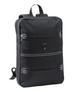 BRADD - backpack