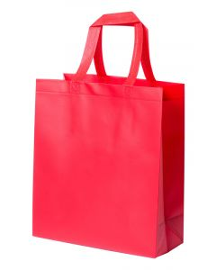 KUSTAL - shopping bag