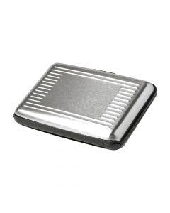 RAINOL - credit card holder