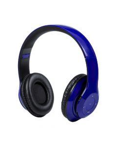 LEGOLAX - bluetooth headphones