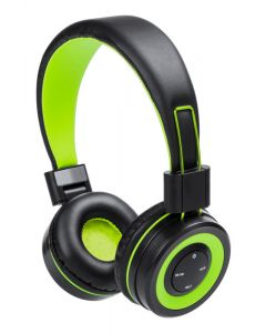 TRESOR - bluetooth headphones